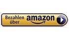 Amazon Payments - Kaufen über ihr Amazon-Konto - Wie gewohnt