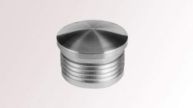 Kleinteile / Zubehör