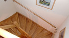 Treppenhandlauf_12