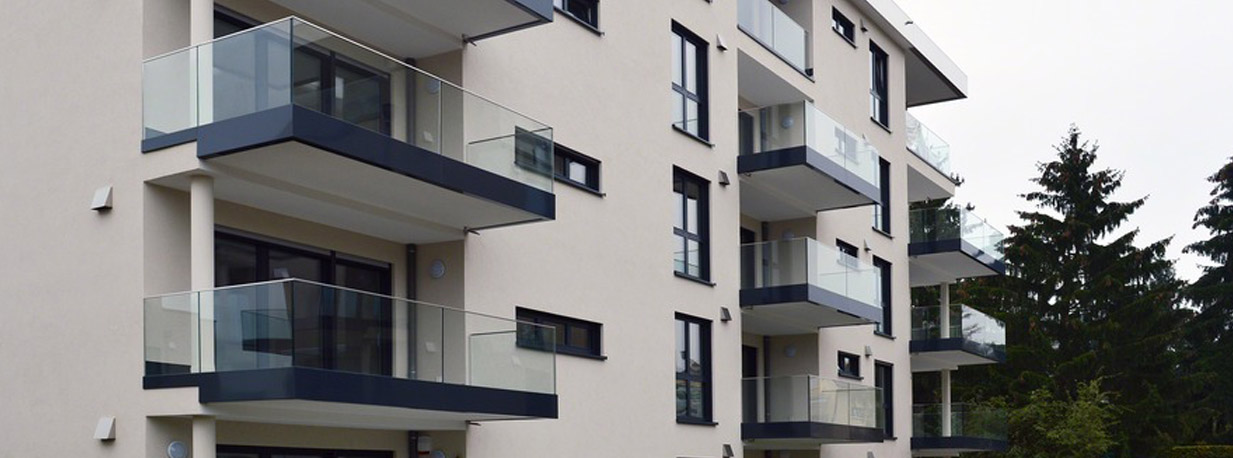 Balkongelander Bausatz Online Bestellen Huero De