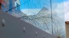 Ganzglasgeländer | Klarglas | seitlich | 8