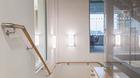 Holz Handlauf | Treppe