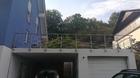 Reling-Geländer seitlich_5