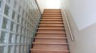 Treppenhandlauf_9