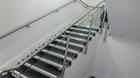 Treppenhandlauf_3