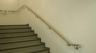 Treppenhandlauf_5