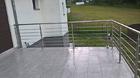 Reling-Geländer aufgeschraubt_3