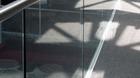 Ganzglasgeländer | Klarglas | 13