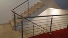 Relinggeländer | Treppenhaus