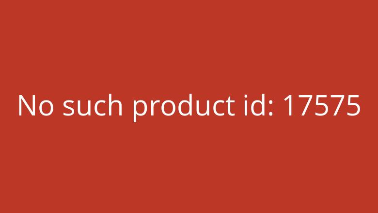 490cm 5 Edelstahl-Halter Edelstahl Handlauf /Ø33,7mm mit geraden Handlaufhaltern//Br/üstung aus einem St/ück//ungeteilt